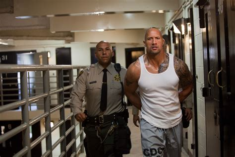 Film Action Dwayne Johnson | dwayne johnson is the great action star of this generation