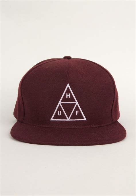 Topi Snapback Beat Box 1 39 best images about stylish snapbacks on