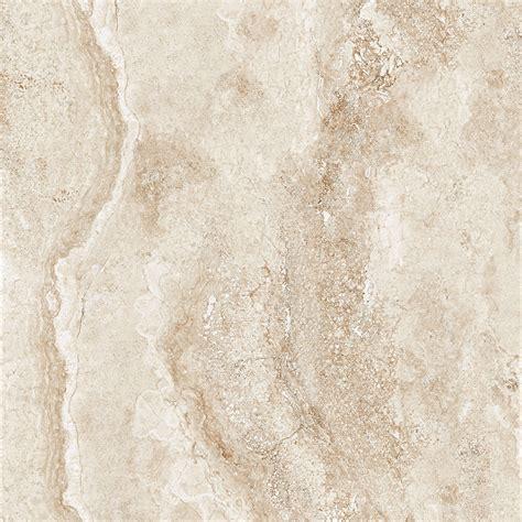 flavia marble effect beige gloss 450 x 450mm tiles stoke tiles