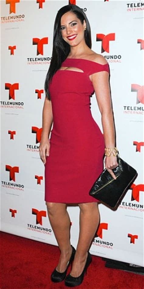 Rorina Dress Miulan 1000 best images about actresses the way i see and