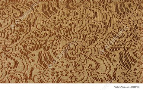 repeat pattern definition art seamless backgorund retro floral texture stock picture