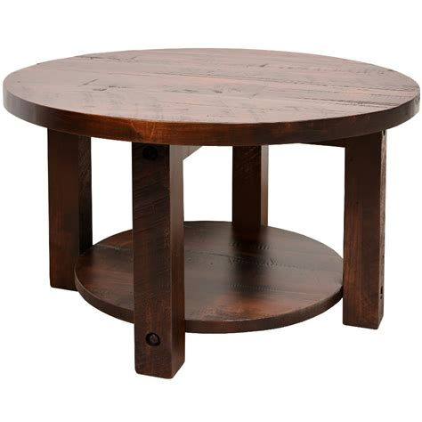 Adirondack Coffee Table Adirondack Coffee Table Home Envy Furnishings Solid Wood Furniture Store