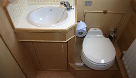 3d House Design interior designer walnut designs narrowboat interior