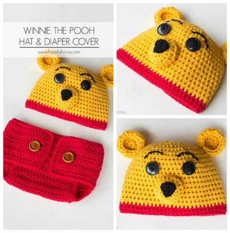 Baby Hat And Cover crochet pattern baby hat and cover traitoro for
