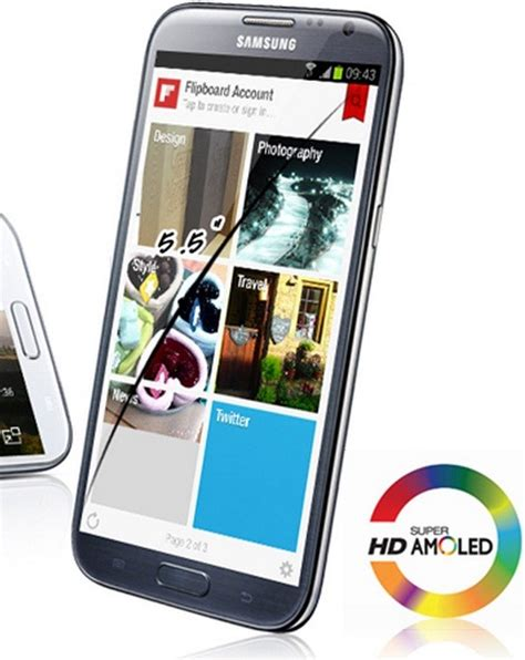 Tulang Galaxy N7105 Note 2 Lte White 1 update galaxy note 2 lte n7105 with official android 4 1 2 xxdmb3 jelly bean how to