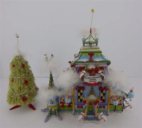 department 56 christmas ornaments shop collectibles online