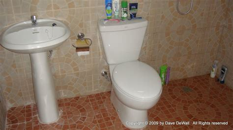 philippines bathroom building a new bathroom construction costs in the