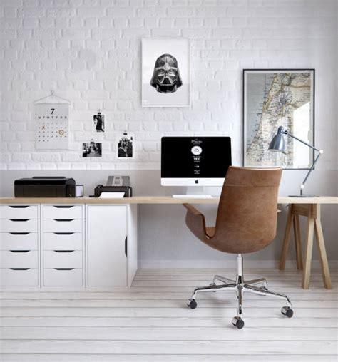 arbeitsplatz im wohnzimmer die besten tipps f 252 r einen arbeitsplatz im wohnzimmer