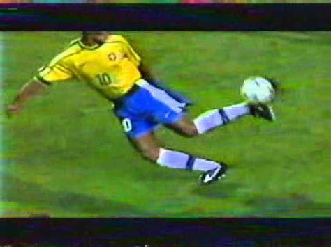 coupe du monde 98 musique gestes techniques coupe du monde 98 telefoot