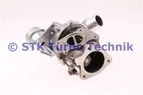 Truck Construction Code Mrcs 0375 0375r9 5303 988 0121 turbocharger peugeot 508 1 6 thp 155 power 120 kw