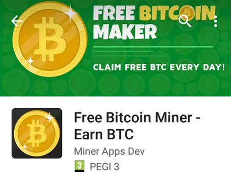 free bitcoin maker  app review. best bitcoin faucet? — steemit