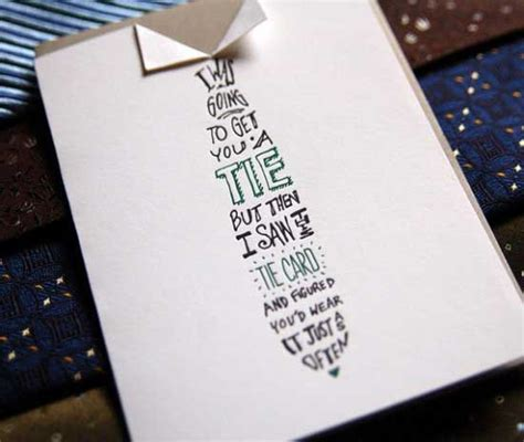 fathers day card s day 11 creative gifts for your the indian