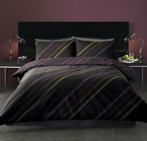 Masculine Quilt Covers by Duvets2 Htm