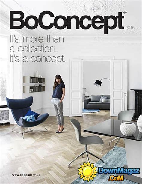 home designer interiors 2015 download boconcept interior design 2015 187 download pdf magazines