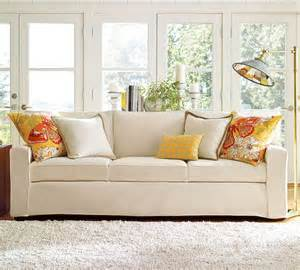 How To Place Sofa In Living Room Diy Sofa Upholstery Furnish Burnish