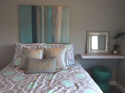 colori arredo casa tendenze per la casa 2016 la ricetta per il tuo relax scala