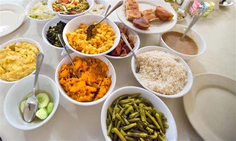 Mrs Wilkes Dining Room Menu menu mrs wilkes dining room