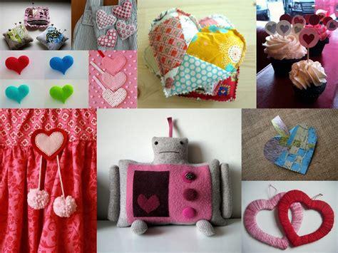 craft diy ideas diy projects razblint
