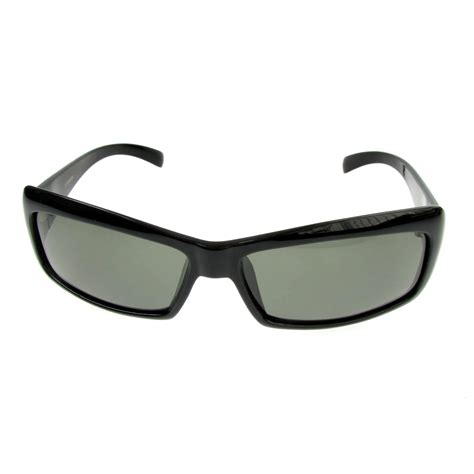 Sunglasses Polaroid New Model 2017 polaroid sunglasses 2017