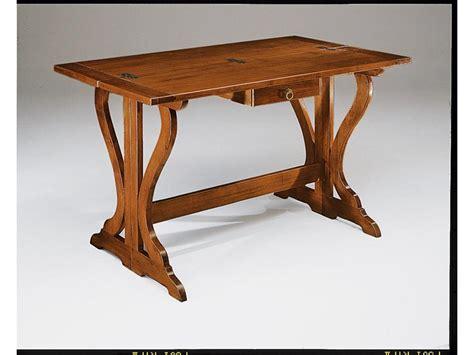 tavolo con cassetto tavolo tavolo consolle con cassetto scontato 30