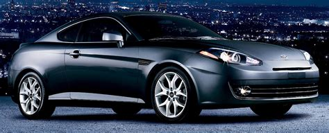 download car manuals 2009 hyundai tiburon electronic throttle control buick v6 engine buick free engine image for user manual download