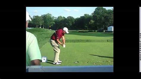 scott stallings golf swing maxresdefault jpg