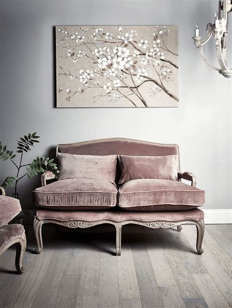 most comfortable sofas under 1000 1000 ideas about comfortable sofa on pinterest