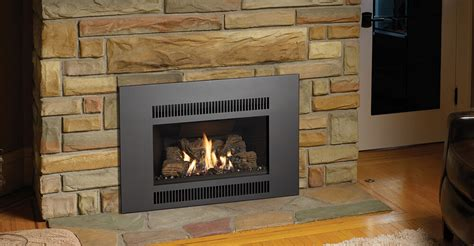 high efficiency gas fireplace insert high efficiency fireplace inserts vancouver gas fireplaces