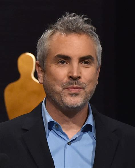 alfonso cuarón tv alfonso cuaron photos photos 87th academy awards