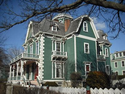 newport bed and breakfast newport bed and breakfasts new england charm in the quot city by the sea quot