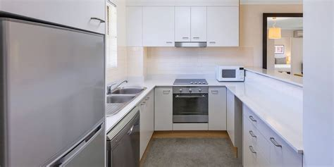kingston 2 bedroom apartments medina serviced apartments canberra kingston extended stay