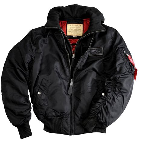 Jaket Bomber Ma 1 Cwu alpha industries ma 1 d tec jacket in 7 colours