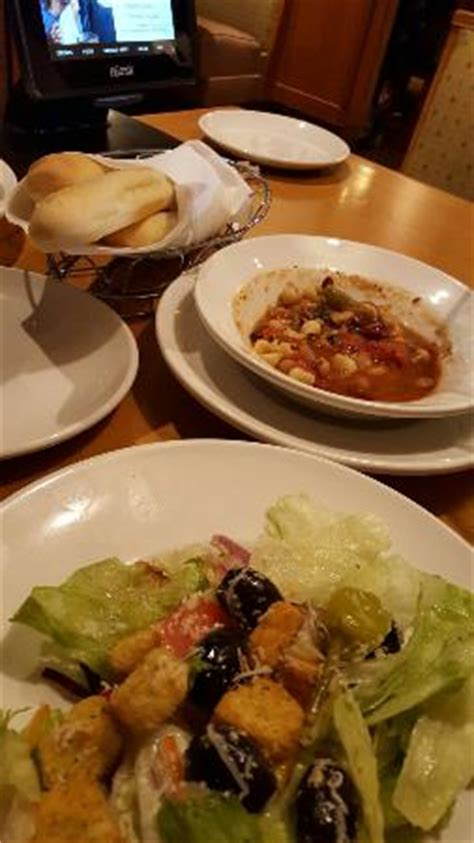 20151110 194954 large jpg picture of olive garden coeur