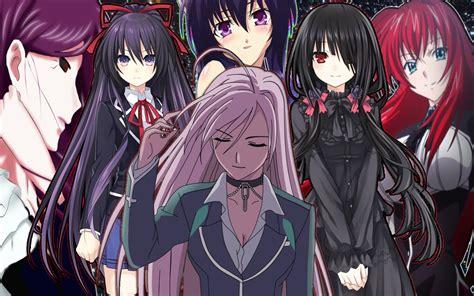 imagenes anime lindas 2 chainimage chicas anime m 193 s bonitas y favoritas del anime que quiz 193