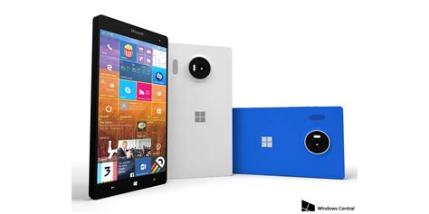 microsoft cityman and talkman flagships won t be unveiled