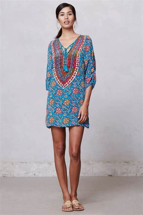 8 Pretty Anthropologie Dresses by Skikda Tunic Anthropologie Pretty