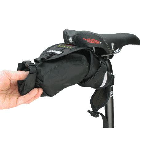 questions for seat seat bag questions waterproof size bike forums