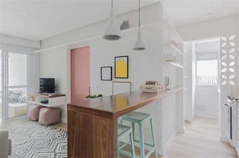 apartamento pequeno um apartamento pequeno jovem e moderno na vila mariana