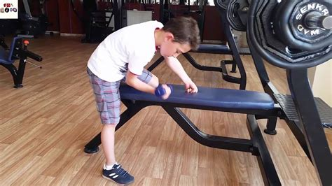 kids workout bench 100 kids workout bench best weight bench for home