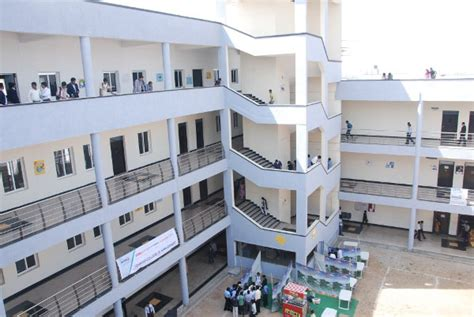 Dhruva Mba College Hyderabad by Dhruva College Of Management Dcm Hyderabad Images