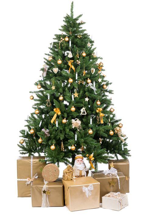 weihnachtsgeschenke f 252 r kreuzfahrtfans