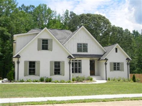 homes with great curb appeal many of the homes in oak creek great curb appeal