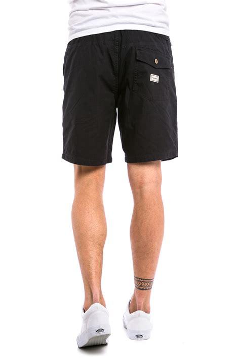 Celana Chino Volcom til lebih muda dengan 10 celana dari volcom