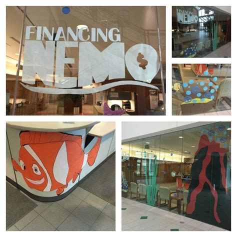 financial aid help desk sead 2015 office decorating contest employment