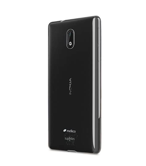 Ultrathin For Lenovo Vibe Z2 Ultra Thin Fit Softcase Silikon ultrathin series air superlim tpu for nokia nokia 3