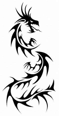 tribal tattoo knight skeleton by dannykojima on