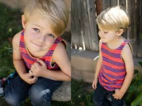 haircuts for toddler boys 2015 coupe de cheveux gar 231 on en 50 id 233 es originales 224 vous
