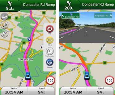 garmin navigator apk garmin navigator apk version 7f0703ae garmin android obn client