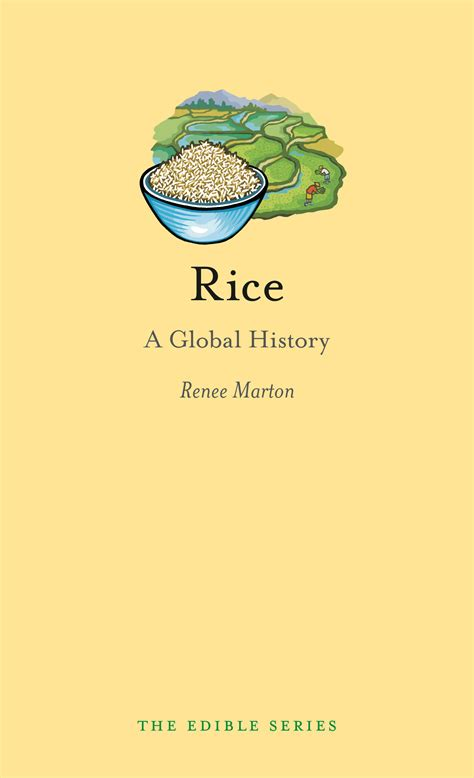 shrimp a global history edible books rice newsouth books
