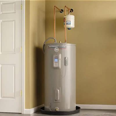 heat water heater water heaters tankless water heaters and more at the home depot
